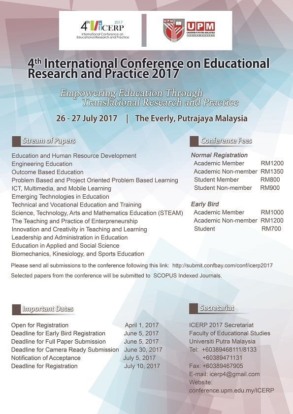 /content/the_4th_international_conference_on_educational_research_and_practice_icerp_2017-31442