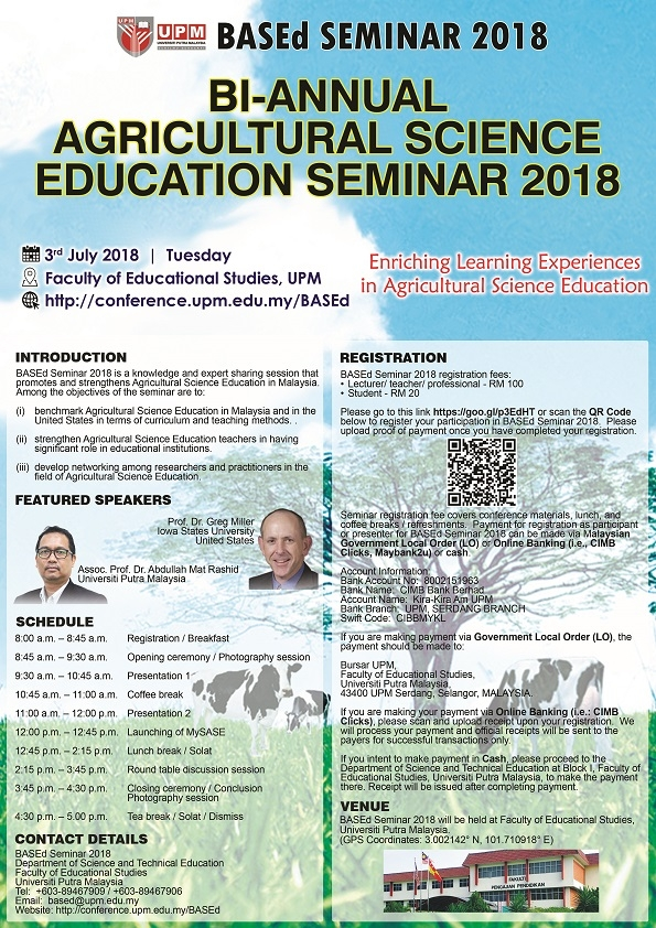 /activities/bi_annual_agricultural_science_education_seminar_2018-14737