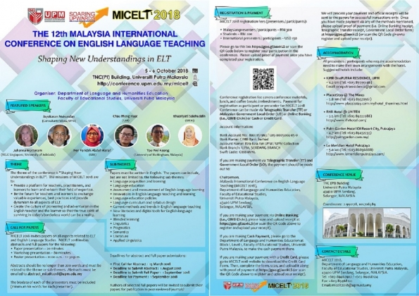 /activities/the_12th_malaysia_international_conference_on_english_language_teaching-14739
