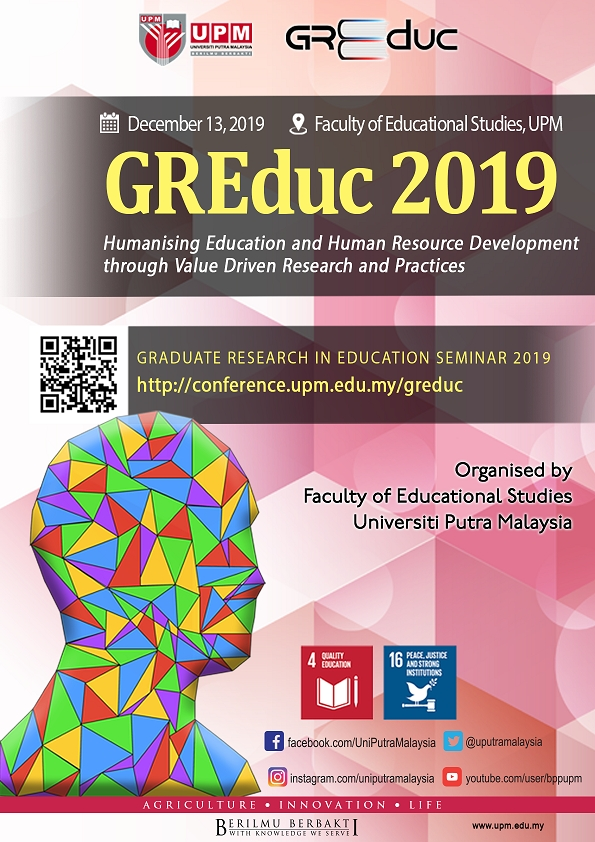 /activities/graduate_research_in_education_seminar_2019-20975