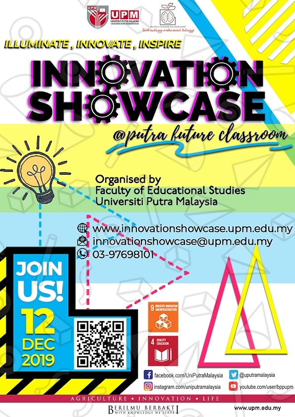 /activities/innovation_showcase-21785